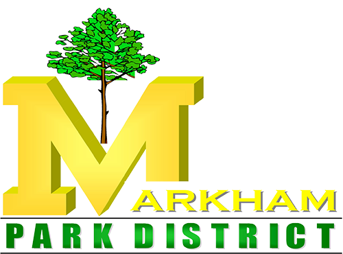 Markham Park District | Markham, IL